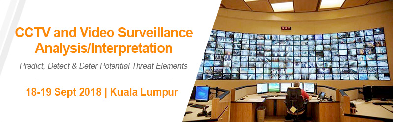 CCTV and Video Surveillance Analysis_KL