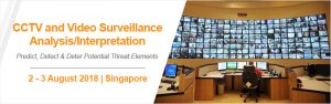CCTV and Video Surveillance Analysis_SG