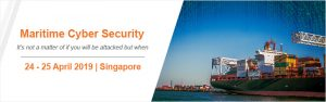 Maritime Cyber Security